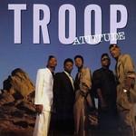 Troop, Attitude