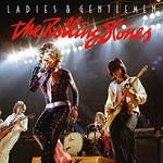The Rolling Stones, Ladies & Gentlemen mp3