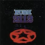 Rush, 2112
