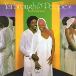 Yarbrough & Peoples, The Two Of Us