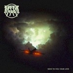 Sheer Mag, Need to Feel Your Love mp3