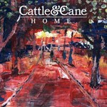 Cattle & Cane, Home