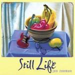 Jon Zeeman, Still Life mp3