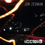 Jon Zeeman, Zeeland mp3