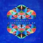 Coldplay, Kaleidoscope EP