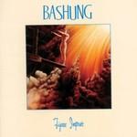 Alain Bashung, Figure Imposee