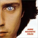 Jean Michel Jarre, Les Chants magnetiques mp3