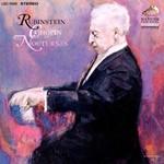 Arthur Rubinstein, Chopin: The Nocturnes