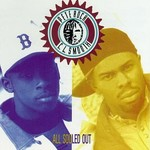 Pete Rock & C.L. Smooth, All Souled Out