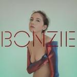 BONZIE, Zone On Nine