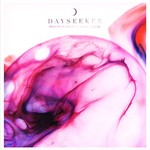 Dayseeker, Dreaming is Sinking /// Waking is Rising