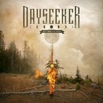Dayseeker, What It Means To Be Defeated