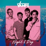 The Vamps, Night & Day