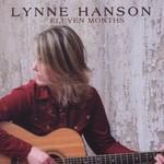 Lynne Hanson, Eleven Months