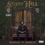 Damian Marley, Stony Hill