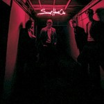 Foster The People, Sacred Hearts Club mp3