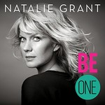 Natalie Grant, Be One mp3