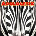 ApologetiX, Zebraic