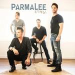 Parmalee, 27861