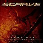 Scarve, Irradiant