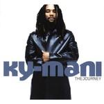 Ky-Mani Marley, The Journey