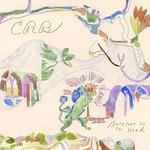 Chris Robinson Brotherhood, Barefoot In The Head