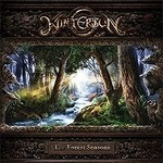 Wintersun, The Forest Seasons