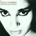 Sheila Chandra, This Sentence Is True (The Previous Sentence Is False)