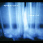 Tord Gustavsen Trio, Changing Places
