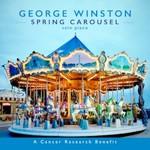 George Winston, Spring Carousel