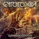 Cytotoxin, Gammageddon