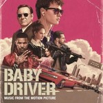 Various Artists, Baby Driver