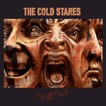 The Cold Stares, Head Bent