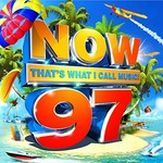 Various Artists, Now That's What I Call Music! 97