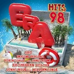 Various Artists, Bravo Hits 98