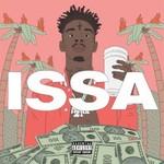 21 Savage, Issa Album
