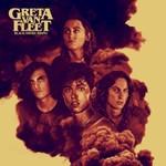 Greta Van Fleet, Black Smoke Rising