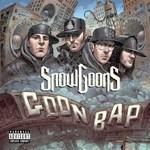 Snowgoons, Goon Bap