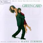 Hans Zimmer, Green Card