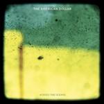 The American Dollar, Across The Oceans mp3