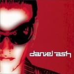 Daniel Ash, Daniel Ash