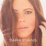 Sara Evans, Words mp3