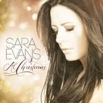 Sara Evans, At Christmas