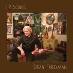 Dean Friedman, 12 Songs