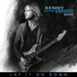 Kenny Wayne Shepherd, Lay It On Down mp3