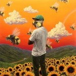 Tyler, the Creator, Flower Boy