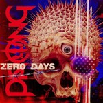 Prong, Zero Days