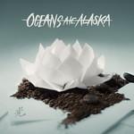 Oceans Ate Alaska, Hikari
