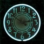 Madchild, The Darkest Hour