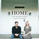 Kim Walker-Smith, Home